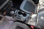2021 ford bronco sasquatch center console shifter