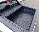 2022 hyundai santa cruz limited truck bed