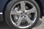 2021 genesis gv80 awd 3.5t prestige 22-inch wheels